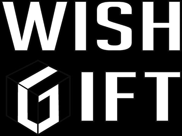 וויש גיפט Wish Gift