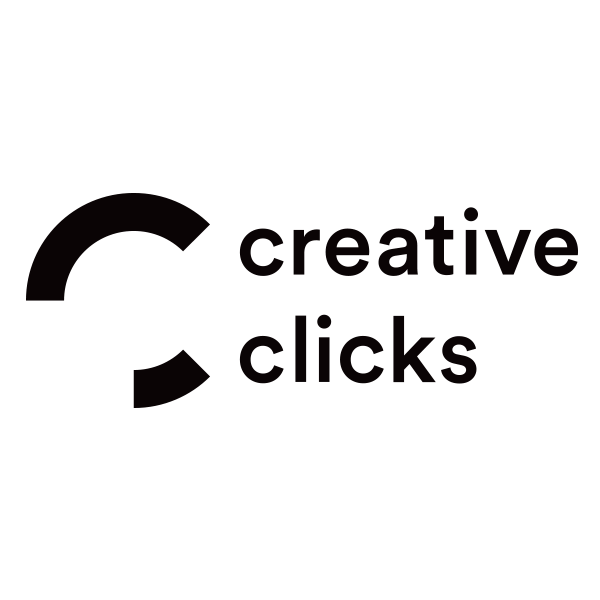 logo-creative-clicks