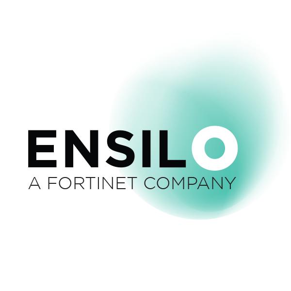 logo-ensilo