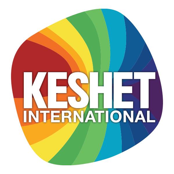 logo-keshet