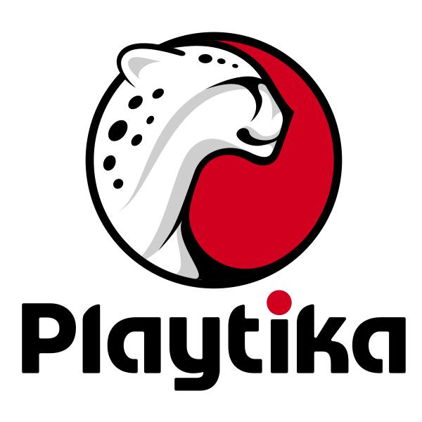 logo-playtika
